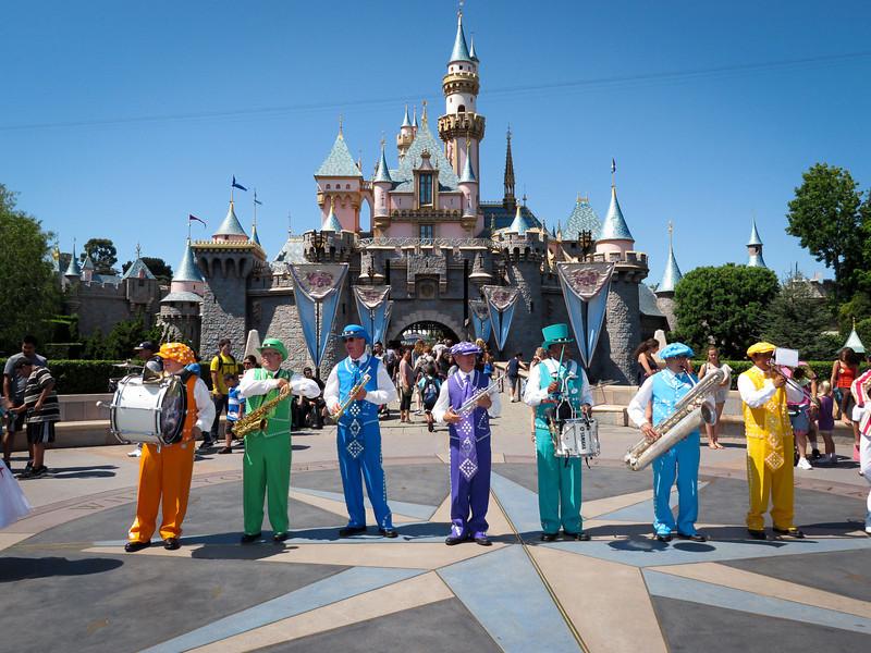 Disneyland 2012-95