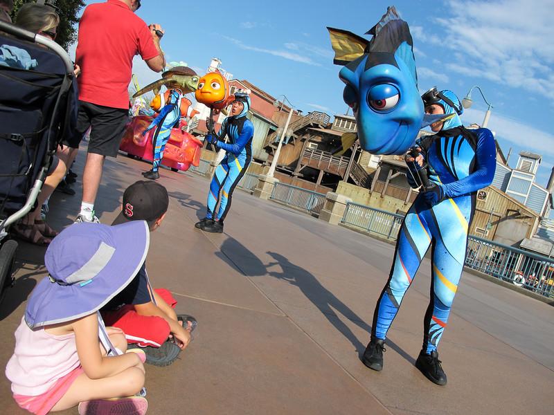Disneyland 2012-38