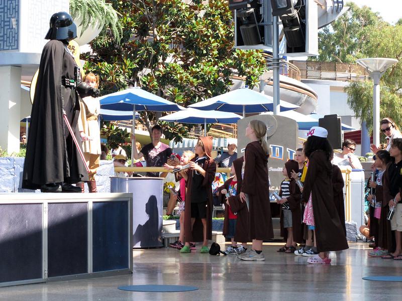 Disneyland 2012-104