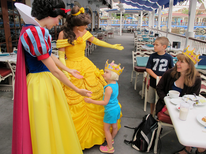 Disneyland 2012-76