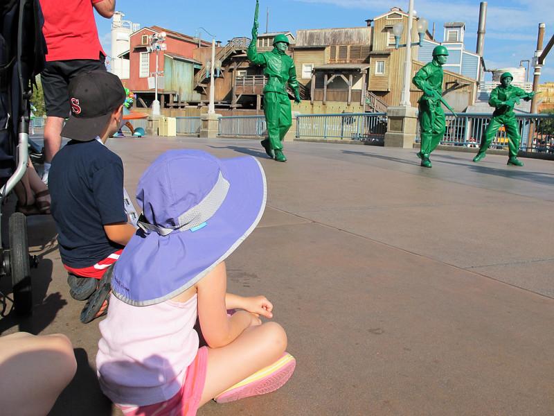 Disneyland 2012-43