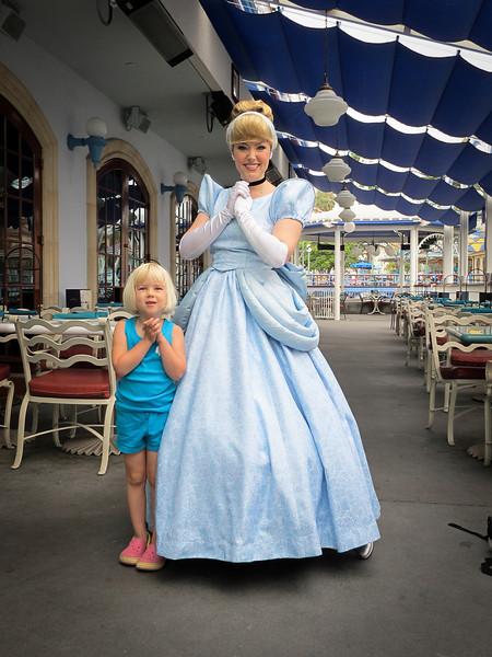 Disneyland 2012-74