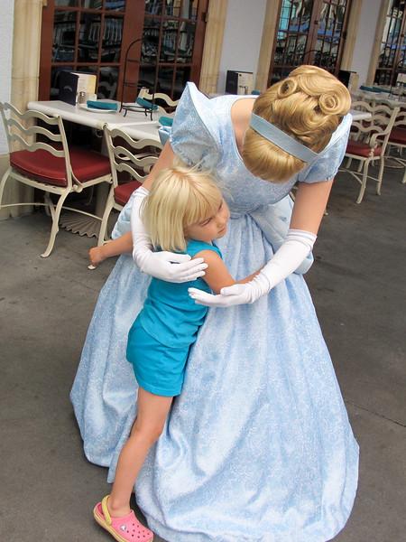 Disneyland 2012-75