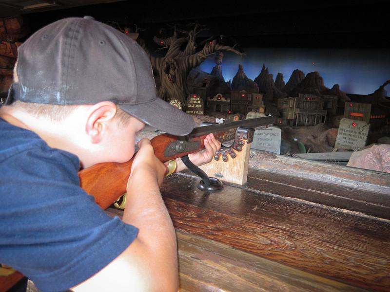Disneyland 2012-94