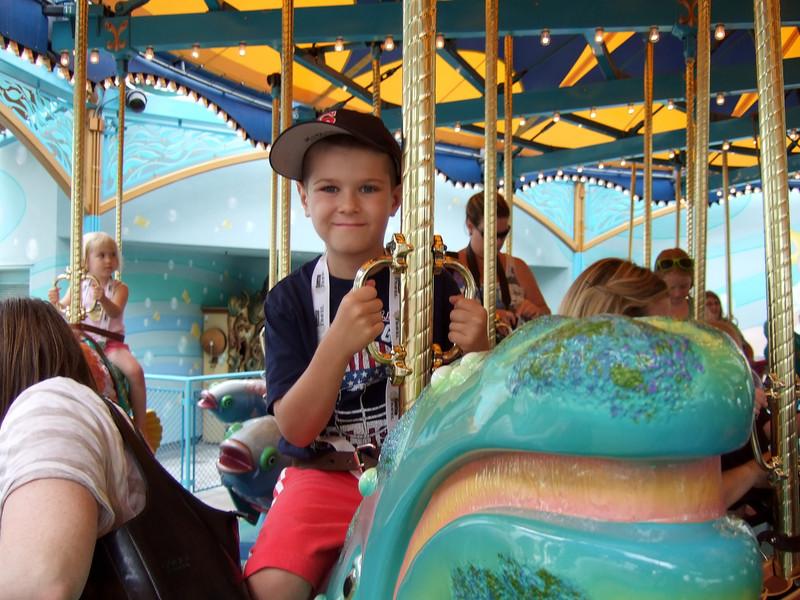 Disneyland 2012-5