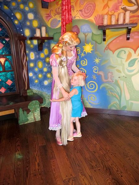 Disneyland 2012-86
