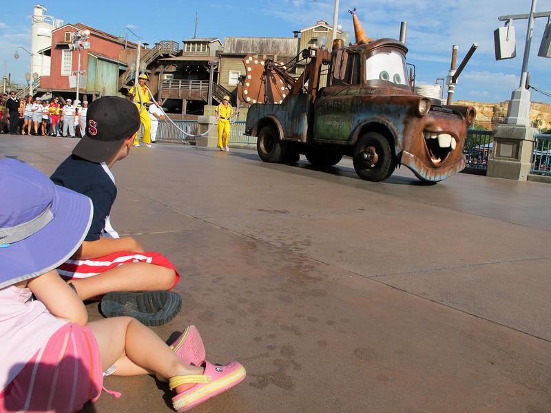Disneyland 2012-45