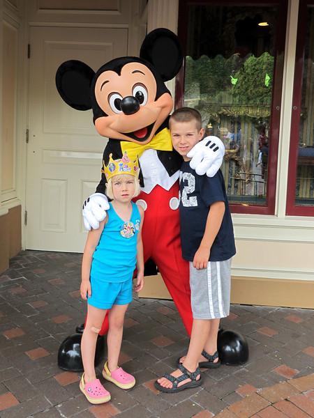Disneyland 2012-80