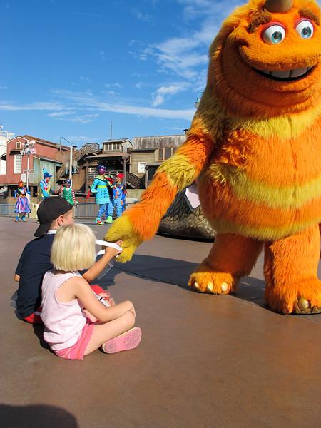 Disneyland 2012-36