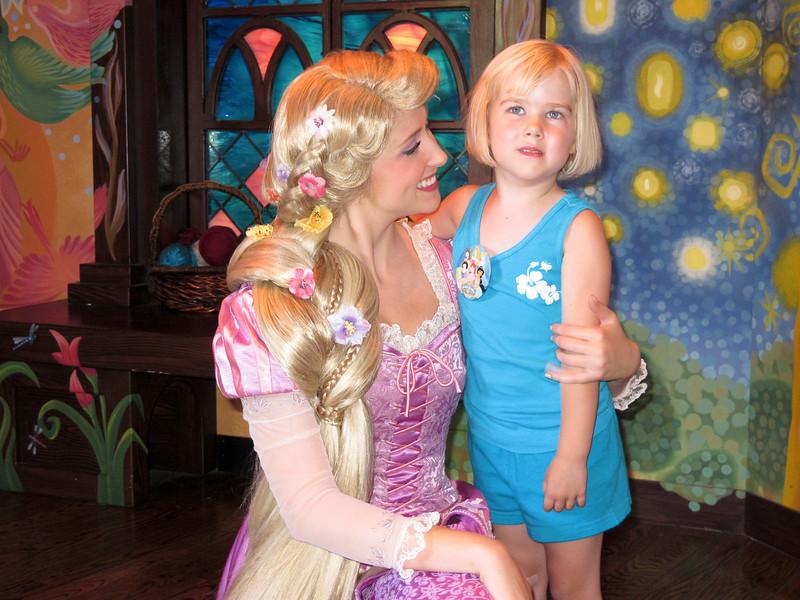 Disneyland 2012-90