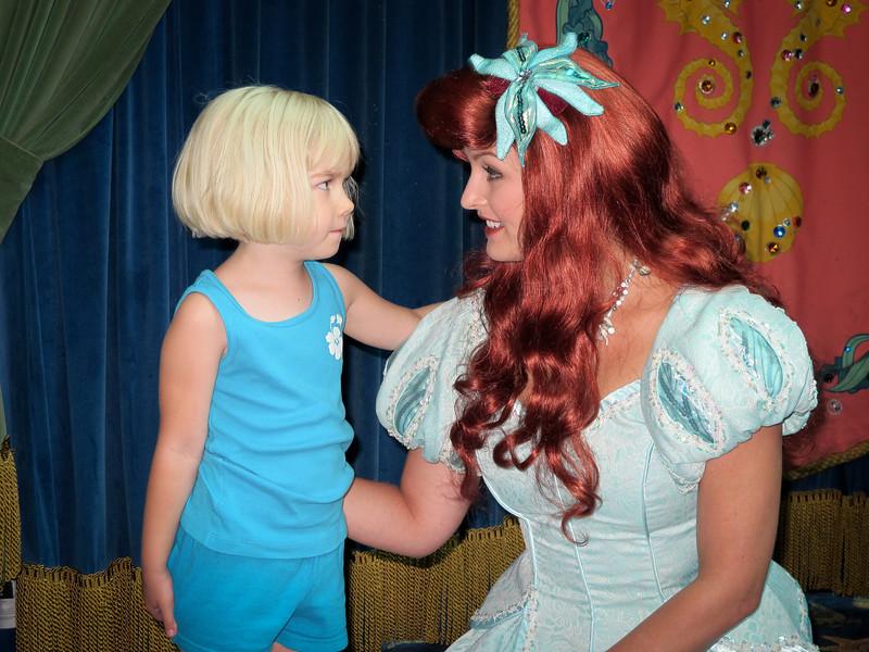 Disneyland 2012-71