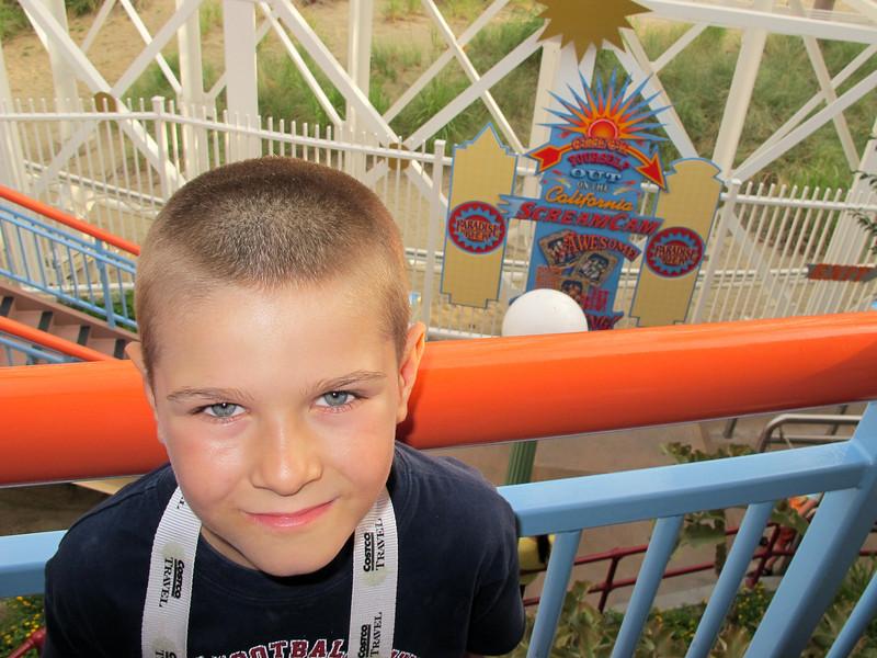 Disneyland 2012-47