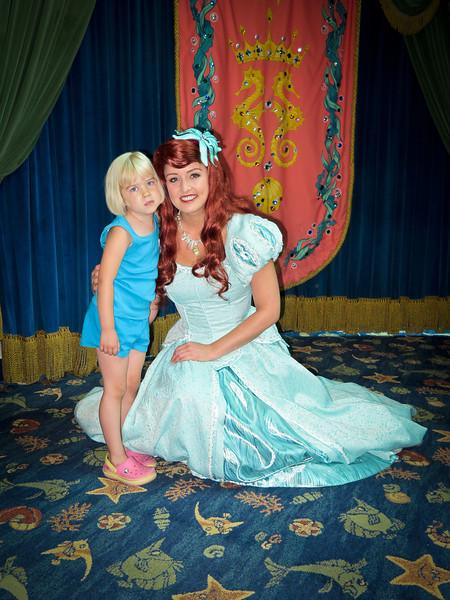 Disneyland 2012-72