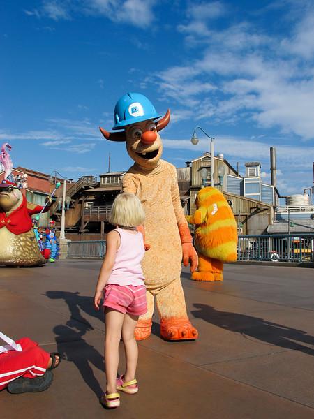 Disneyland 2012-35