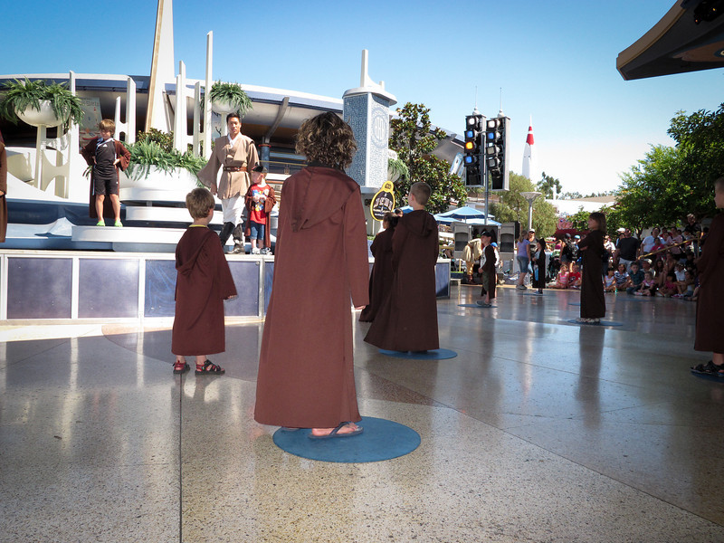 Disneyland 2012-99
