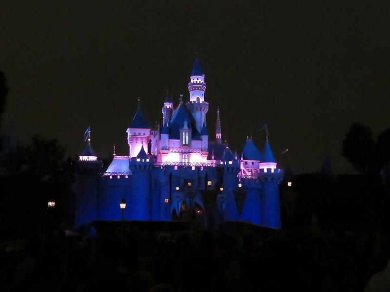Disneyland 2012-112