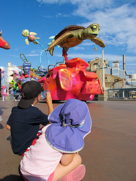 Disneyland 2012-40