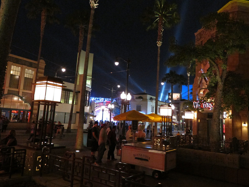 Disneyland 2012-59