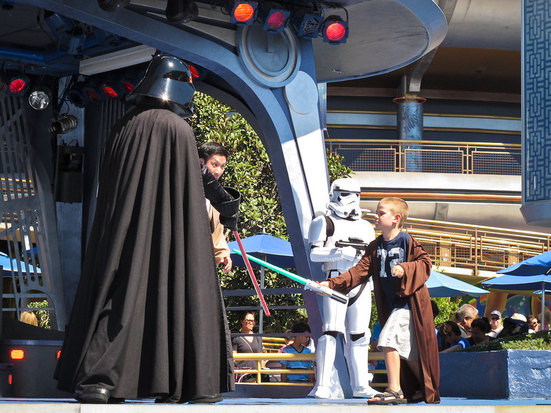 Disneyland 2012-102