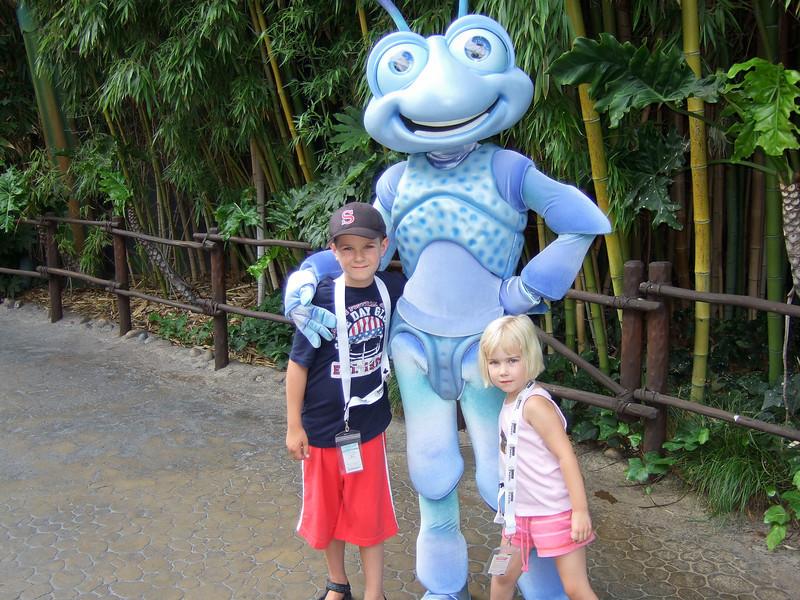 Disneyland 2012-32