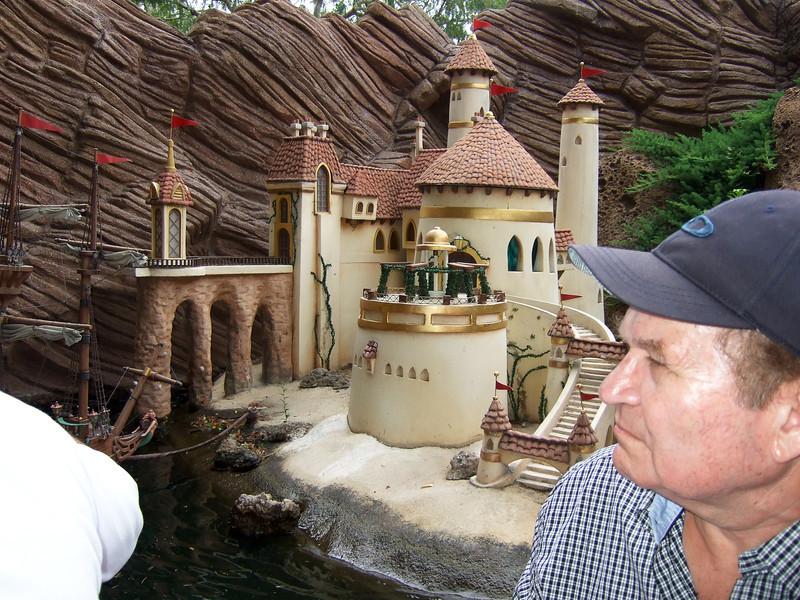 Disneyland 2012-20