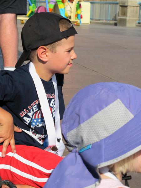Disneyland 2012-42
