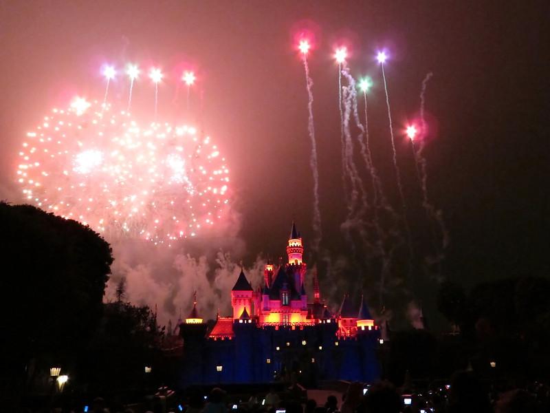 Disneyland 2012-117