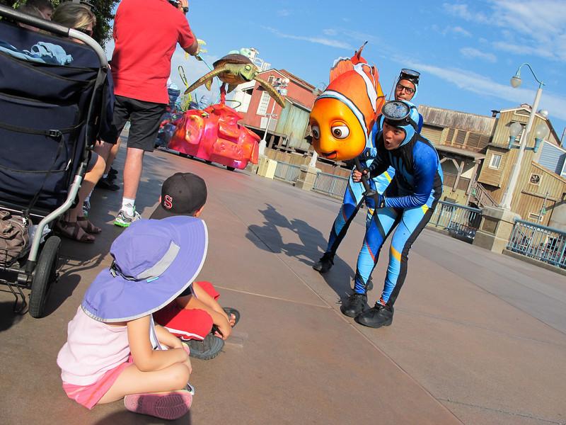 Disneyland 2012-39