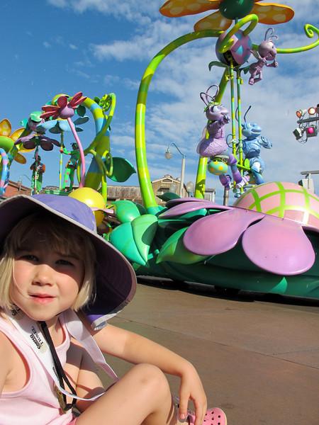 Disneyland 2012-41