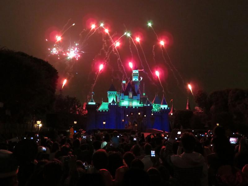 Disneyland 2012-113