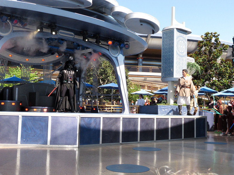 Disneyland 2012-106