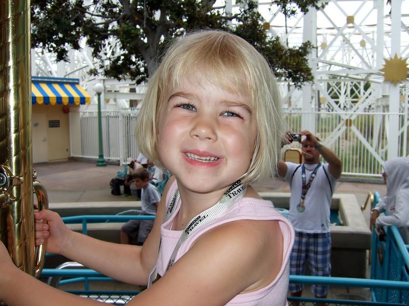 Disneyland 2012-6