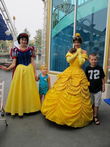 Disneyland 2012-78