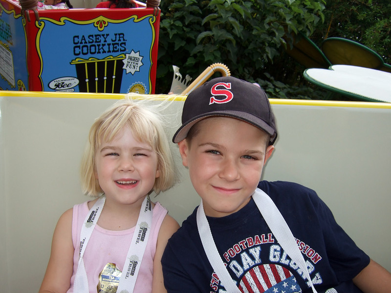 Disneyland 2012-29