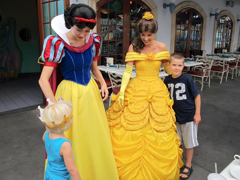 Disneyland 2012-77