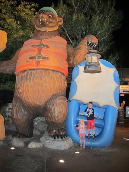 Disneyland 2012-68