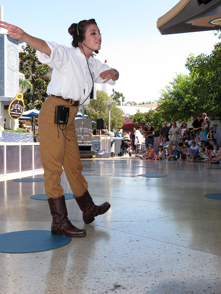 Disneyland 2012-98