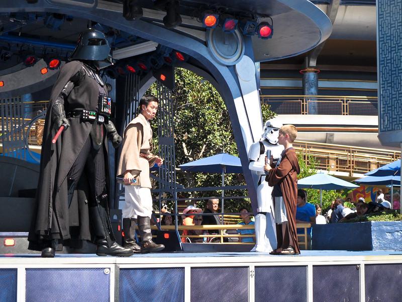 Disneyland 2012-101