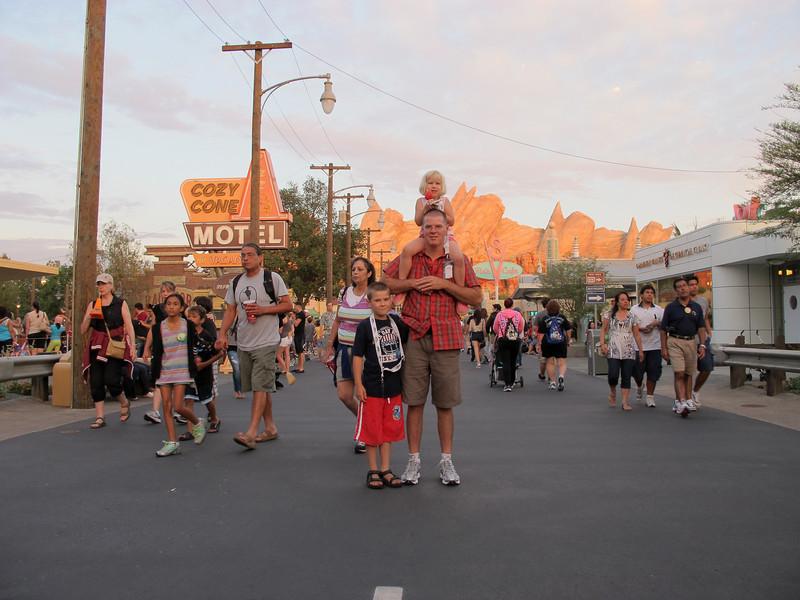 Disneyland 2012-54