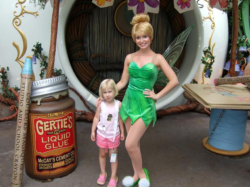 Disneyland 2012-27