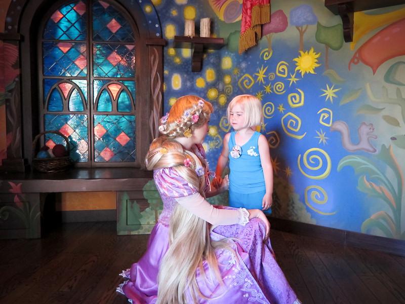 Disneyland 2012-87