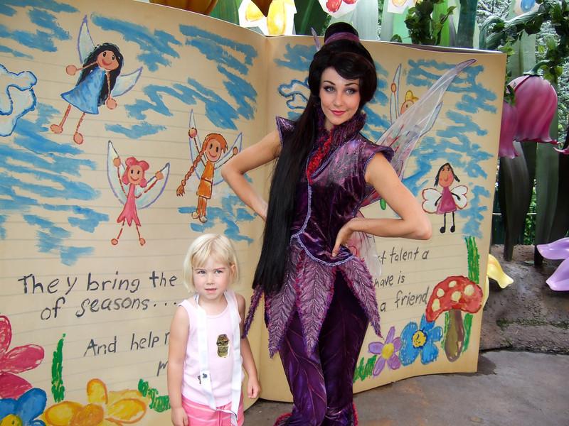 Disneyland 2012-24
