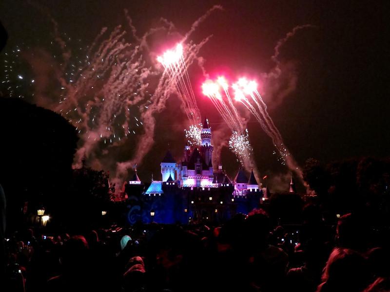 Disneyland 2012-115