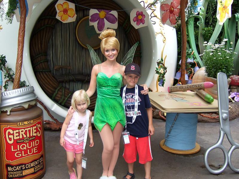 Disneyland 2012-28