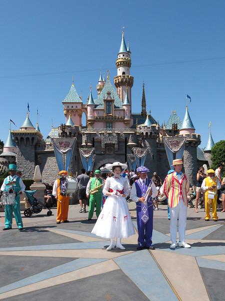 Disneyland 2012-97