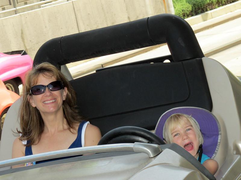 Disneyland 2012-84