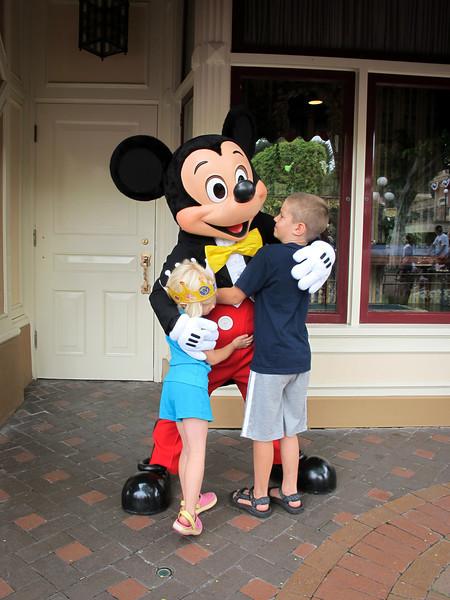 Disneyland 2012-79