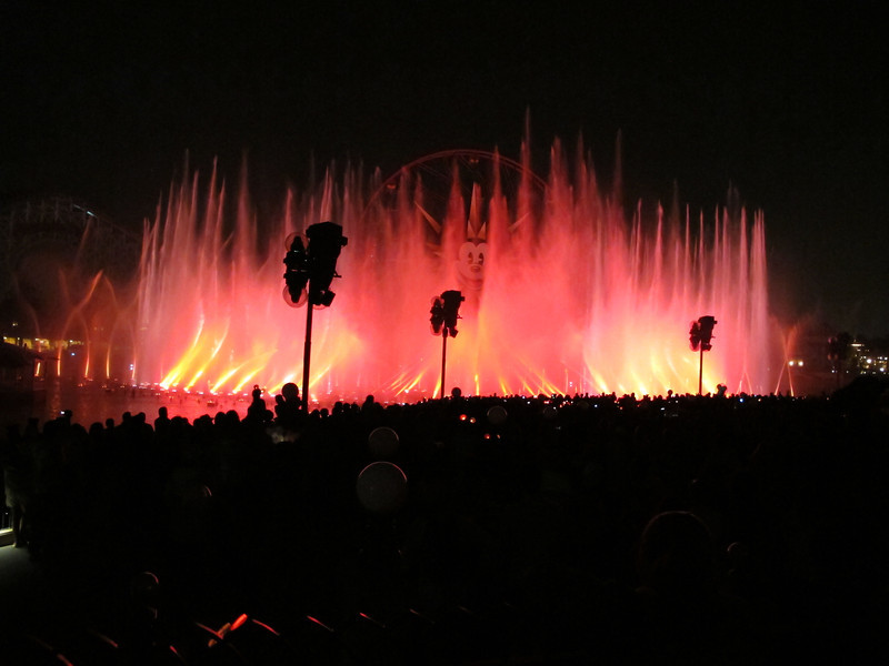 Disneyland 2012-66