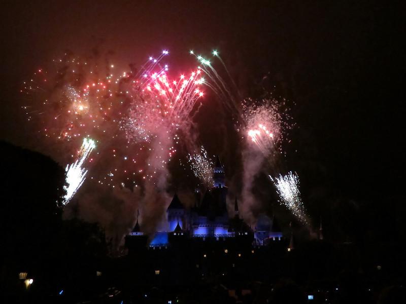 Disneyland 2012-118