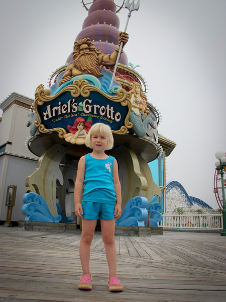 Disneyland 2012-69